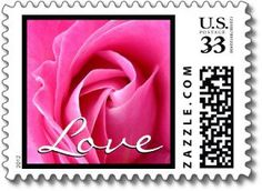 #Zazzle                   #love                     #Elegant #Pink #Rose #Love #Wedding #Black #Trim #Stamp #from #Zazzle.com     Elegant Pink Rose Love Wedding Black Trim Stamp from Zazzle.com                                         http://www.seapai.com/product.aspx?PID=1647258