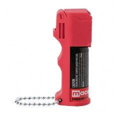 Mace® Pocket Model 10% PepperGard® #80171