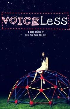 Read voice 18 from the story Voiceless ♪ (Available in Bookstores Nationwiide) by HaveYouSeenThisGirL (Ate Dennysaur *u*) with reads. stop, error, sync. Wattpad Books, Wattpad Stories, Reading Lists, Ebook Pdf, Free Ebooks, Audio Books, First Time, The Voice, Kindle