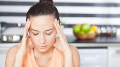 Migräne - die qualvolle Form der Kopfschmerzen - https://www.gesundheits-frage.de/5372-migraene-die-qualvolle-form-der-kopfschmerzen.html