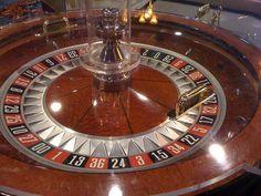 Facebook offers online gambling in UK with Bingo Friendzy (Image credit: flickr/Jacrews7)