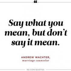 10 Wise Quotes to Stop Arguments Wise Women Quotes, Quotes To Live By Wise, Life Quotes Love, Mom Quotes, Relationship Argument Quotes, Arguing Quotes Relationships, Dale Carnegie, Name Calling Quotes, Disagreement Quotes
