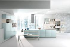 2030 | 5083 - Häcker Küchen