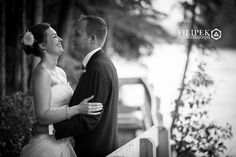 #yycweddings, #momentstogether, #love