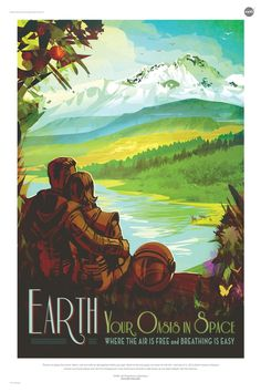 nasa-posters-earth-art