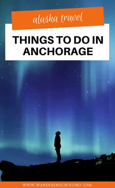 Discover the best 70 things to do in Anchorage, Alaska recommended by a local. Support local and Indigenous businesses, and find all the things locals love. Alaska Travel, Canada Travel, Alaska Cruise, Iceland Travel, Usa Travel Guide, Travel Usa, Travel Tips, Travel Info, Travel Europe