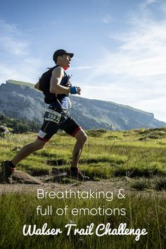 This event is organized by trail runners for trail runners! Look forward to pure alpine trails, crisp climbs, flowing downhills and breathtaking summit experiences. Cultural Events, Trail Running, Runners, Crisp, Challenges, Pure Products, Activities, Sports, Hallways