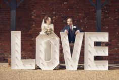 Copdock Hall Wedding Photos - www.helloromance.co.uk Quirky Wedding, Alternative Wedding, Wedding Photos, Romance, Wedding Photography, Victoria, Marriage Pictures, Romance Film, Romances