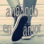 Consulta esta foto de Instagram de @andandoenamor • 439 Me gusta