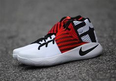 0582181cccc591 Kyrie 2 Crossover Release Info 838639-990