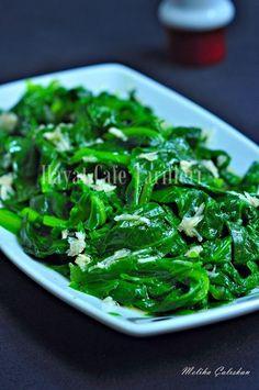 pratik salatalar pratik mezeler