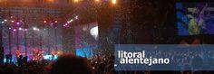 Portal Litoral Alentejano Festival Musicas do Mundo