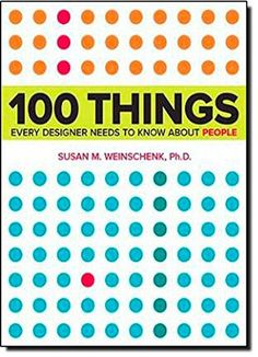 100 Things Every Designer Needs to Know About People (Voi... https://www.amazon.com/dp/0321767535/ref=cm_sw_r_pi_dp_epwFxbZYFCGZS