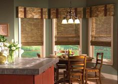 kitchen_curtain_ideas___chef_kitchen_inspiration_curtains_image_kitchen_curtain_ideas_.jpg (689×489)