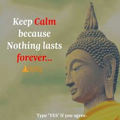 Buddha Quotes Life, Buddha Wisdom, Buddha Life, Buddhist Quotes, Spiritual Quotes, Positive Quotes, Life Quotes, Famous Poems, Study Quotes