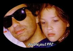 Michel et Pauline