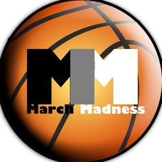 The Madness is soon to hit. With the regular season for college hoops coming to an end, the beginning of a craze will start. Brackets are now live and March Madness is starting to set in.