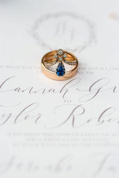 656 Best Vintage Engagement Rings Images In 2019 Vintage