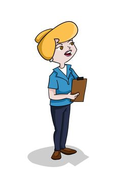 inspiração: Hanna Barbera