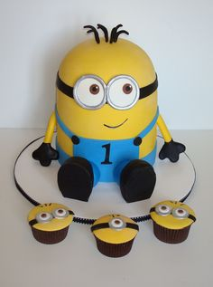 My 1st child bday decor! For sure!