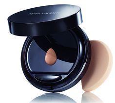 Estée Lauder Double Wear Makeup To Go Liquid Compact