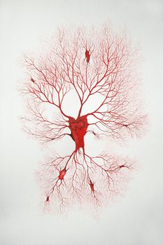 """Artist : Javier Perez  Exposition """"l'arbre qui ne meurt jamais"""""""