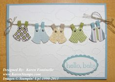 Owl-Punch-Baby-Boy-Card.jpg 1,793×1,288 pixels - going to take me a minute to figure this one out!