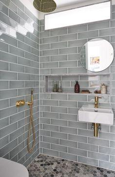 100 best grey bathroom ideas images bathroom bathroom inspiration rh pinterest com