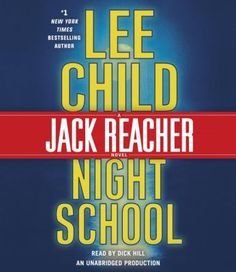 Night School [sound recording] / Lee Child. Cross the Line [sound recording] / James Patterson. This Book on CD is not available in Middleboro right now, but it is owned by other SAILS libraries. Place your hold today!