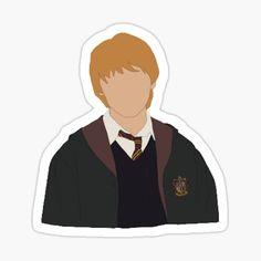 Regalos y productos: Ron Weasley | Redbubble Harry Potter Hermione, Ron Weasley, Harry Potter Canvas, Estilo Harry Potter, Harry Potter Painting, Harry Potter Feels, Harry Potter Drawings, Harry Potter Pictures, Harry Potter Aesthetic