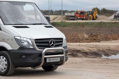 ᐅ Mercedes Sprinter Eurobar Mercedes Sprinter, Benz Sprinter, Mercedes Benz, Vehicles, Car, Automobile, Autos, Cars, Vehicle