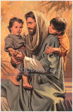 page for jesus with children art and photography 634 total images Lds Pictures, Pictures Of Christ, Jesus Is Risen, Jesus Loves, Jesus Smiling, Jesus Christ Painting, Total Image, What Is Christmas, Artists For Kids
