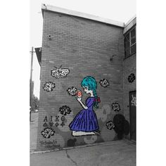 #Dope #CrownProductionz #artistic #JustDifferent #basquiat #Brooklyn #love #iffeltower #photographyislife #photooftheday #followme #cool #loveit #abstractart #happy #beautiful #picoftheday  #instadaily #unique #artlover #alien #urbanart #style #Crownphotos #ladies #creativeart #skateboarding #artist #streetart #Brooklyn by crown_productionz