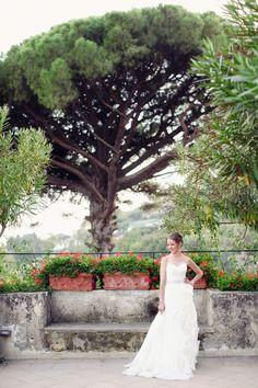 Ravello, Italy Bridal Session | Austin Wedding Photographer | International Destination Wedding Photographer Blog - Austin Wedding Photographer | International Destination Wedding Photographer Blog