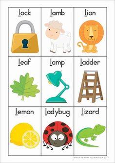 80 Best Letter L Crafts Images Baby Crafts Art For Kids Art For