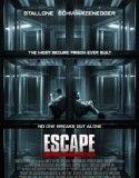 http://www.fullhdbedava.com/tavsiye-filmler/kacis-plani-escape-plan-3708.html