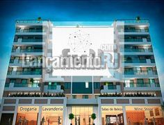 Full Comfort Residence | Apt 2 e 3 qts, (1st), Freguesia