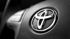 Toyota ends electric-car ties with Tesla   By AFP            In 2010, the two companies agreed on a comprehensive cooperation with the Jap...