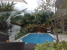 tokyo bay pool 6m 3m