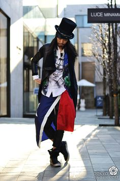 Japanese Male Street Fashion Google Search Japanese Street Fashion Dark Pinterest Guy