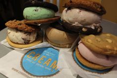 2015_09_22_ Berkeley_Food_Coma_4