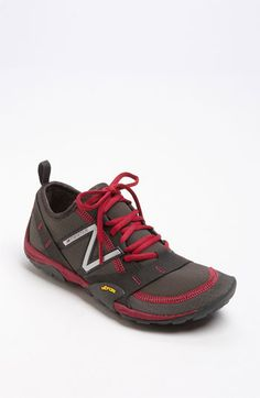 71a4a0d88e27f4 New Balance  Minimus 10  Running Shoe (Women) available at  Nordstrom New