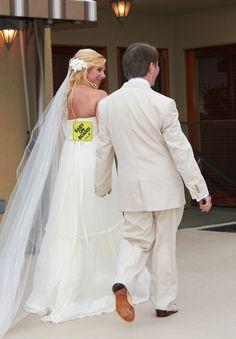 great wedding pics    http://blog.lizfields.com/