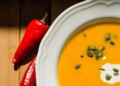 zupa dyniowa, bez glutenu, bez mleka, dieta w Hashimoto #pumpkin #soup#gluten free#no milk#Hashimoto diet