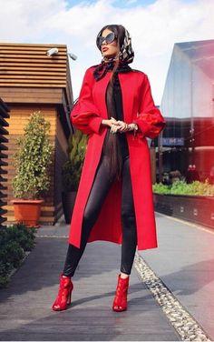 Hijab Fashion, Girl Fashion, Fashion Dresses, Womens Fashion, Bread Cones, Persian Beauties, Iranian Women Fashion, Stylish Dpz, Stylish Blouse Design