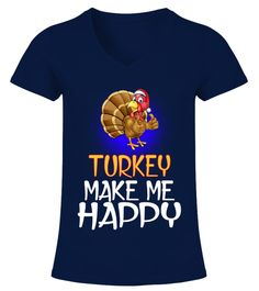 """# TURKEY Animals Lover .  HOW TO ORDER:1. Select the style and color you want2. Click """"Buy it now""""3. Select size and quantity4. Enter shipping and billing information5. Done! Simple as that!TIPS: Buy 2 or more to save shipping cost!This is printable if you purchase only one piece. so don't worry, you will get yours.Guaranteed safe and secure checkout via: Paypal   VISA   MASTERCARD."""