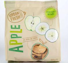URBAN FRESH FRUIT- image