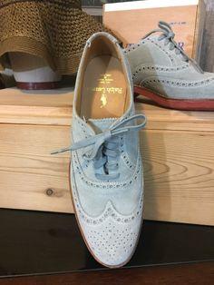 light blue polo shoes grey ralph lauren purse