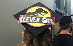 cute graduation caps - Google Search