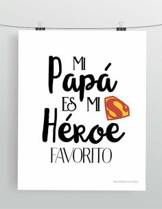 día del padre Halloween Makeup a halloween makeup tutorials Fathers Day Crafts, Happy Fathers Day, My Father, My Dad, Mom And Dad, Dad Cake, Baby Footprints, Bullet Journal Ideas Pages, Handmade Birthday Cards